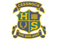 Cessnock High School