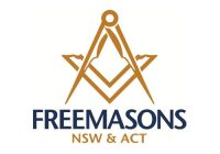 Cessnock Masonicare Freemasons