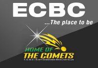 East Cessnock Bowling Club