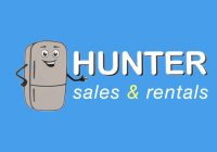 Hunter Sales & Rentals