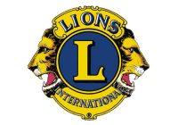 Lions Club Cessnock