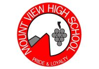 Mount View High School