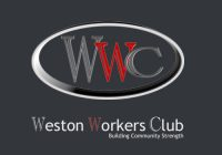 Weston Workers Club